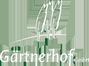 Gärtnerhof GmbH | Naturnaher Gartenbau in Berlin