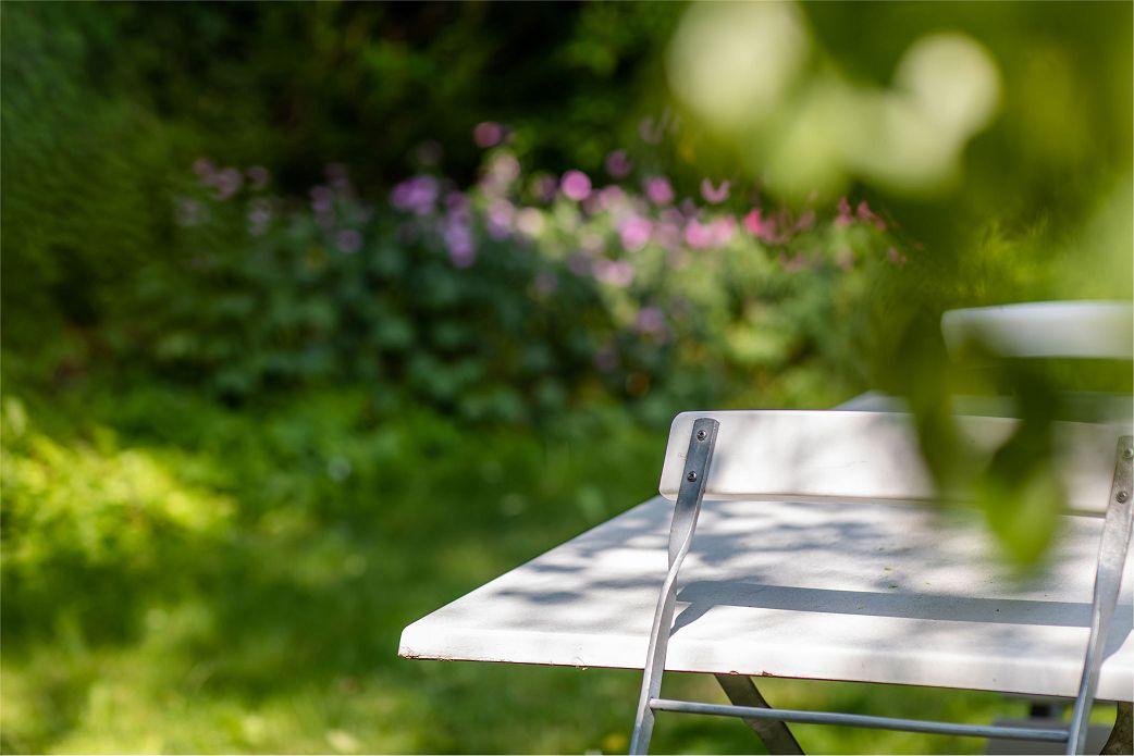 Gartenpflege: Platzhalter